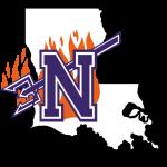 Northwestern State