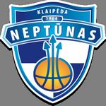BC Neptūnas