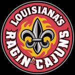 Louisiana-Lafayette