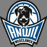 KK Anwil Włocławek