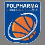 SKS Polpharma Starogard Gdański