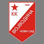 KK Vojvodina