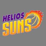 Helios Suns Domžale