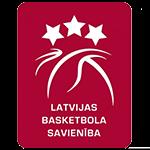 Latvia U20