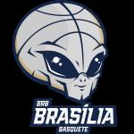 Uniceub/BRB/Brasília