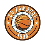CD Zamarat