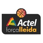 Força Lleida