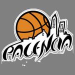 CD Maristas Palencia Baloncesto