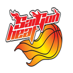 SSA Saigon Heat