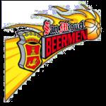 San Miguel Beermen