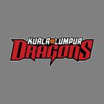 Malaysia Dragons