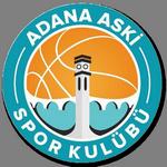Adana ASKİ