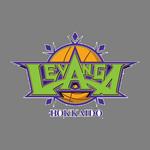 Levanga Hokkaido