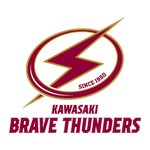 Brave Thunders