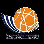 Israel U20