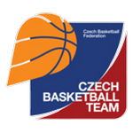 Czech Republic U20