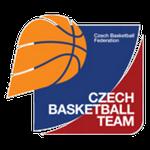 Czech Republic U20