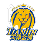 Tianjin Golden Lions