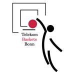 Baskets Bonn