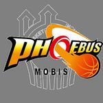 Ulsan Mobis Phoebus
