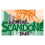 SS Felice Scandone Avellino