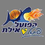 Hapoel Eilat