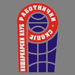 KK Rabotnički