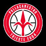 Alma Pallacanestro Trieste 2004