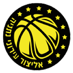Maccabi Ironi Ra'anana