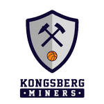 Kongsberg Miners