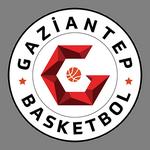 Gaziantep Basketbol AŞ