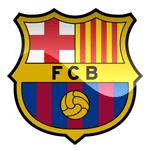 Barcelona II
