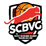 Saint Chamond Basket