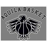 Trient Basket