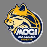 Mogi das Cruzes/SaniFill