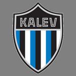 BC Tallinna Kalev TLÜ