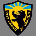 KK Pärnu Sadam
