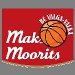 BC Valga-Valka Maks & Moorits
