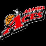Alaska Aces