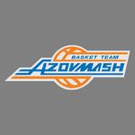 Azovmash Mariupol