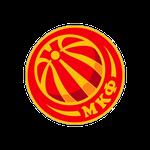 FYR Macedonia U18