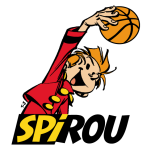 Spirou Basketball Club