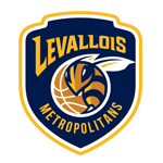 Paris-Levallois Basket
