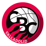CB Valladolid