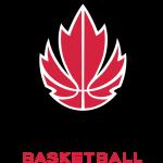 Canada U19