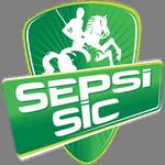 ACS Sepsi-Sic