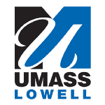 Massachusetts Lowell