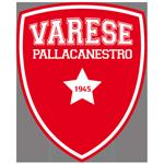 Cimberio Varese