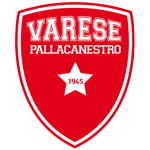 Pallacanestro Openjobmetis Varese