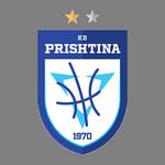 KB Sigal Prishtina